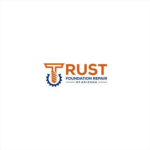 Trust Foundation Repair of Arizona