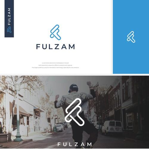 FULZAM