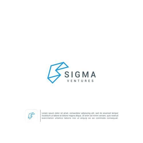 Sigma Ventures