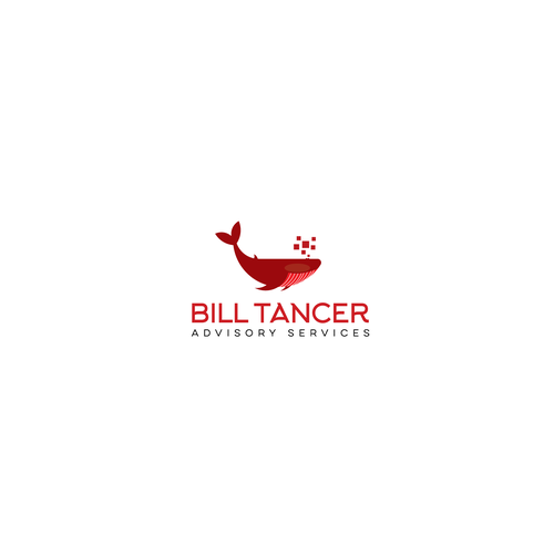 BILL TANCER