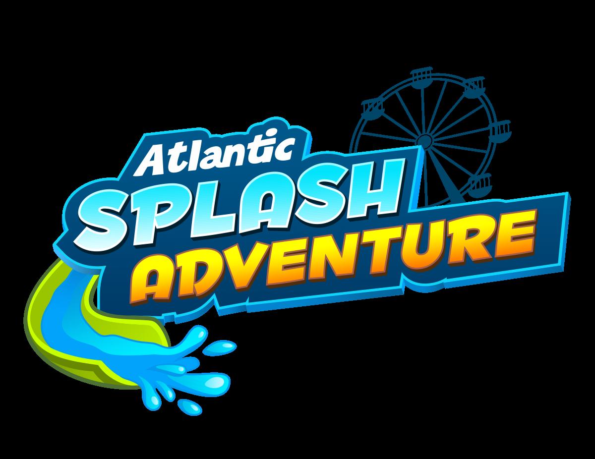Atlantic Splash Adventure