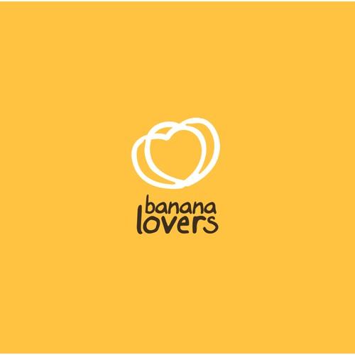 Logo for a condom brand