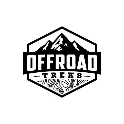 OFFRODAD TREKS