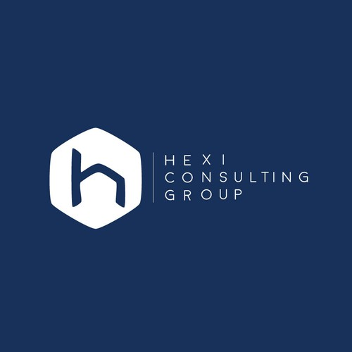 hexi consulting group