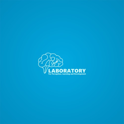 logo for brain empowerment