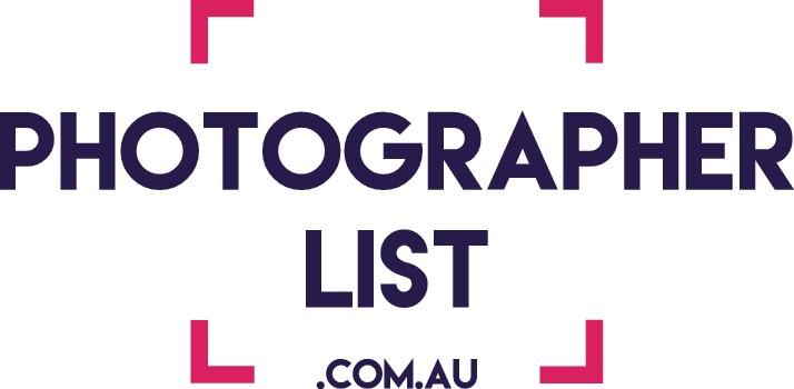 PhotographerList.com.au