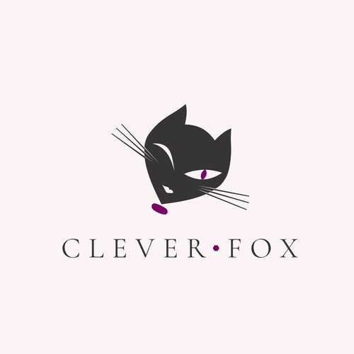 Clever Fox