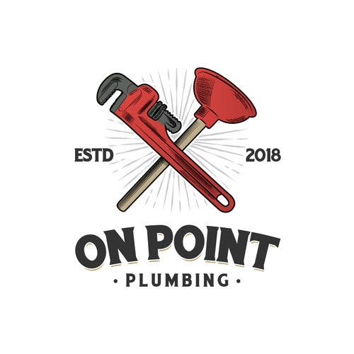 Plumbing and Construction Company