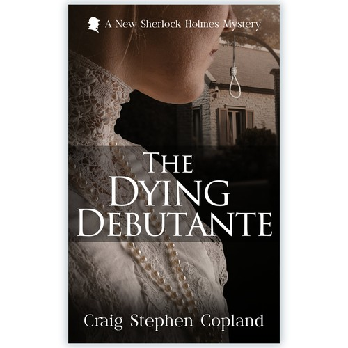 The Dying Debutante