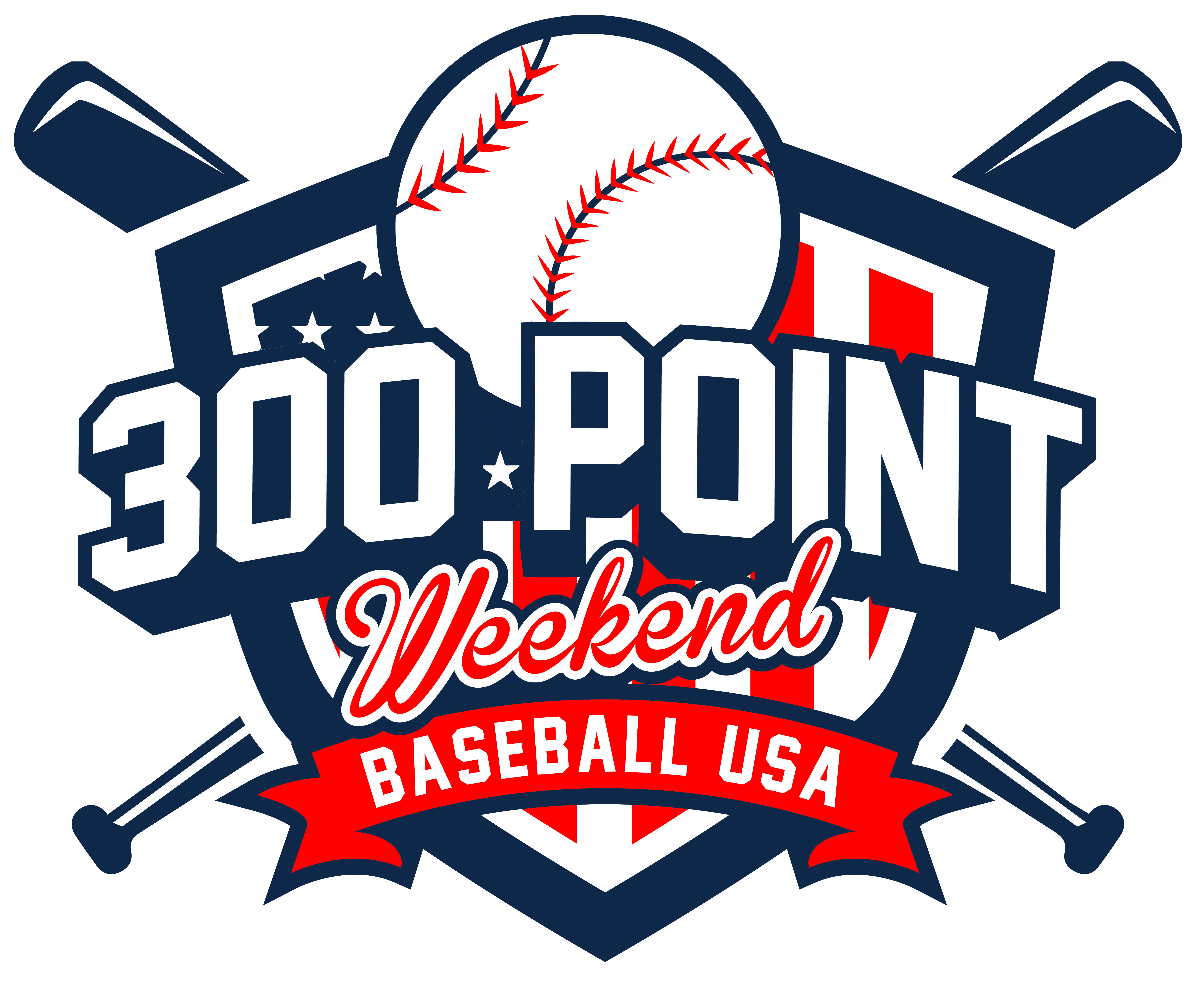300 Point Tournament