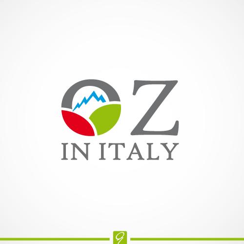 OZ IN ITALY