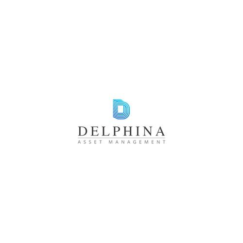 Delphina Asset Management