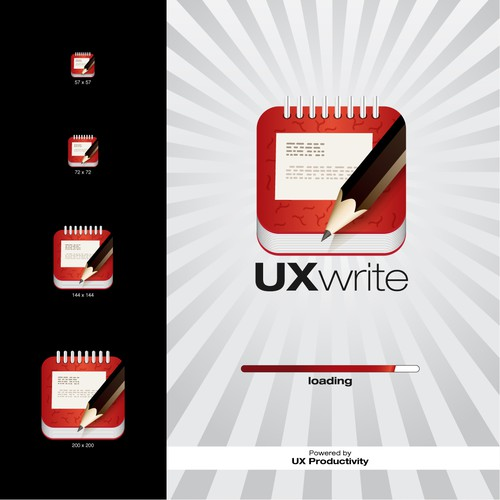 UXwrite
