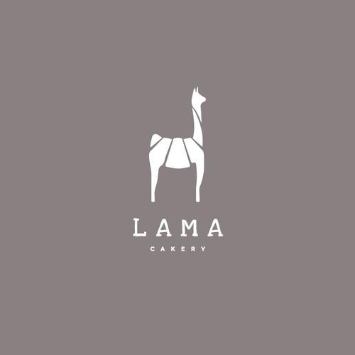 llama croissant