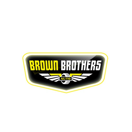 Brown Brothers Auto