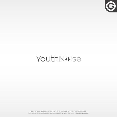 YouthNoise
