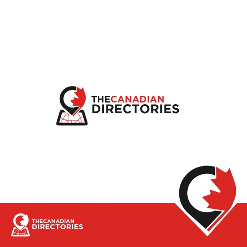 The Canadian Directories
