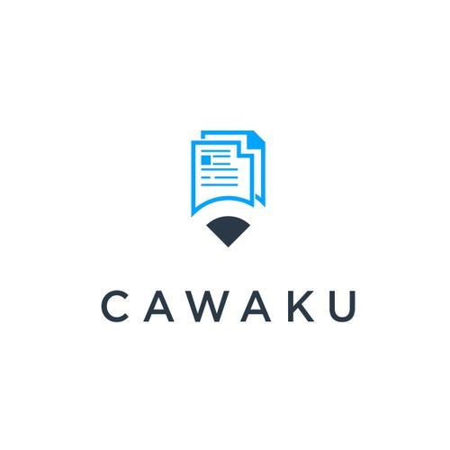 cawaku