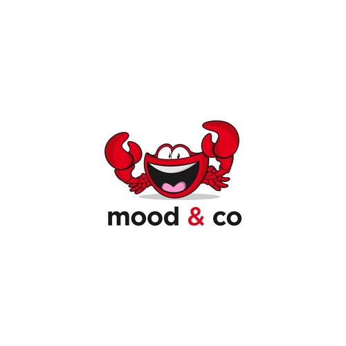 mood&co