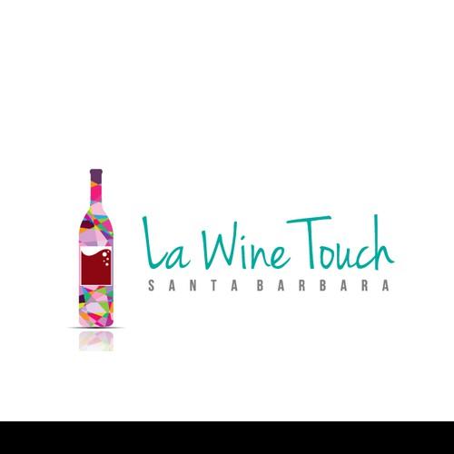 La Wine Touch