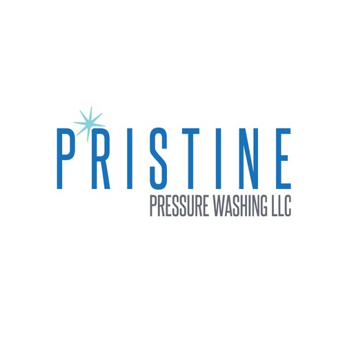 Pristine Pressure Washing LLC