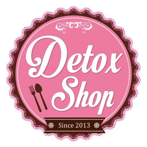 Detox Shop
