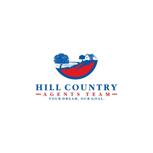 Hill Country Agents Team