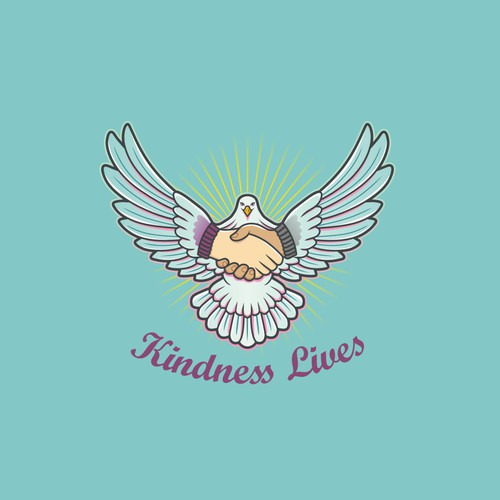 kindness lives