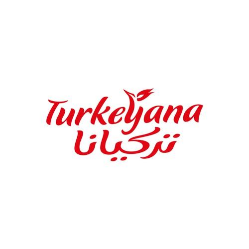 turkeyana