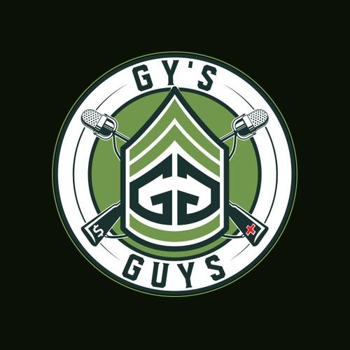 Gy's Guys