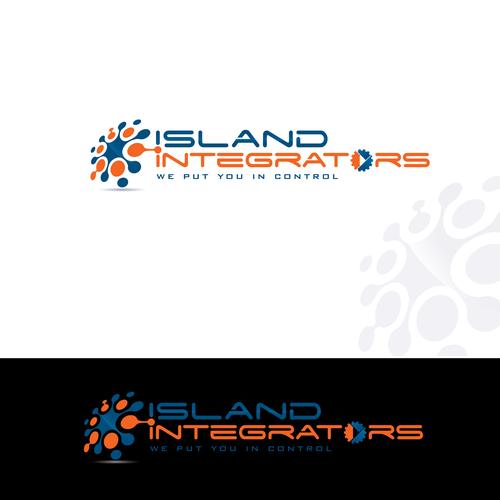 Island Integrators