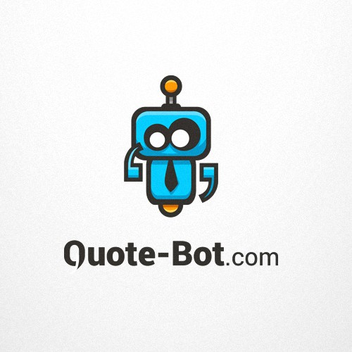 Quote bot