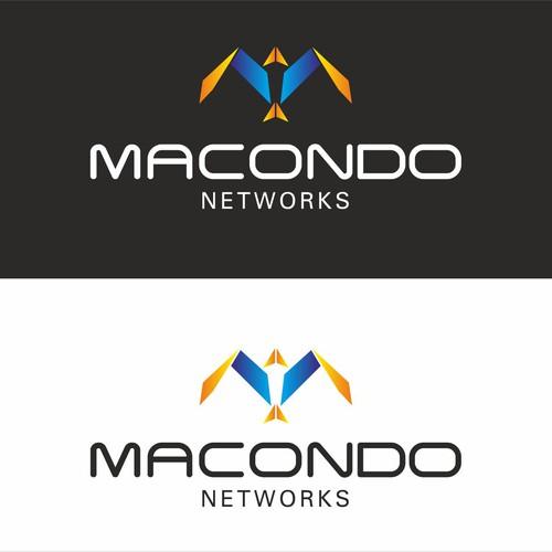 Macondo logo