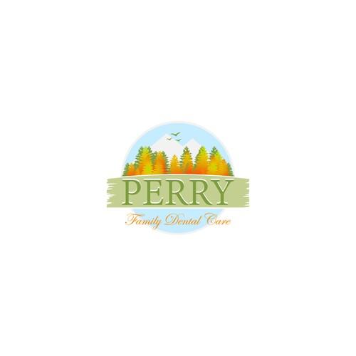 Logo for Family Dental Care