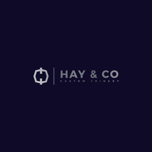 Hay and co