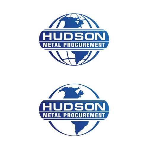 Hudson Metal