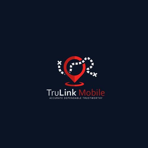 TruLink Mobile