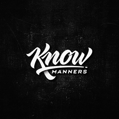 Know Manners