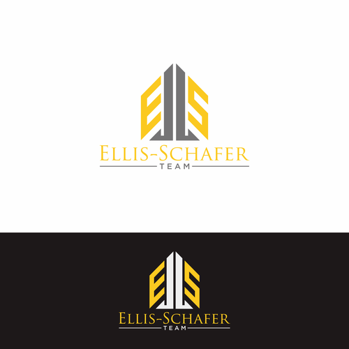 ELLIS SCHAFER TEAM