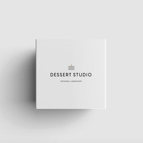 Dessert Studio