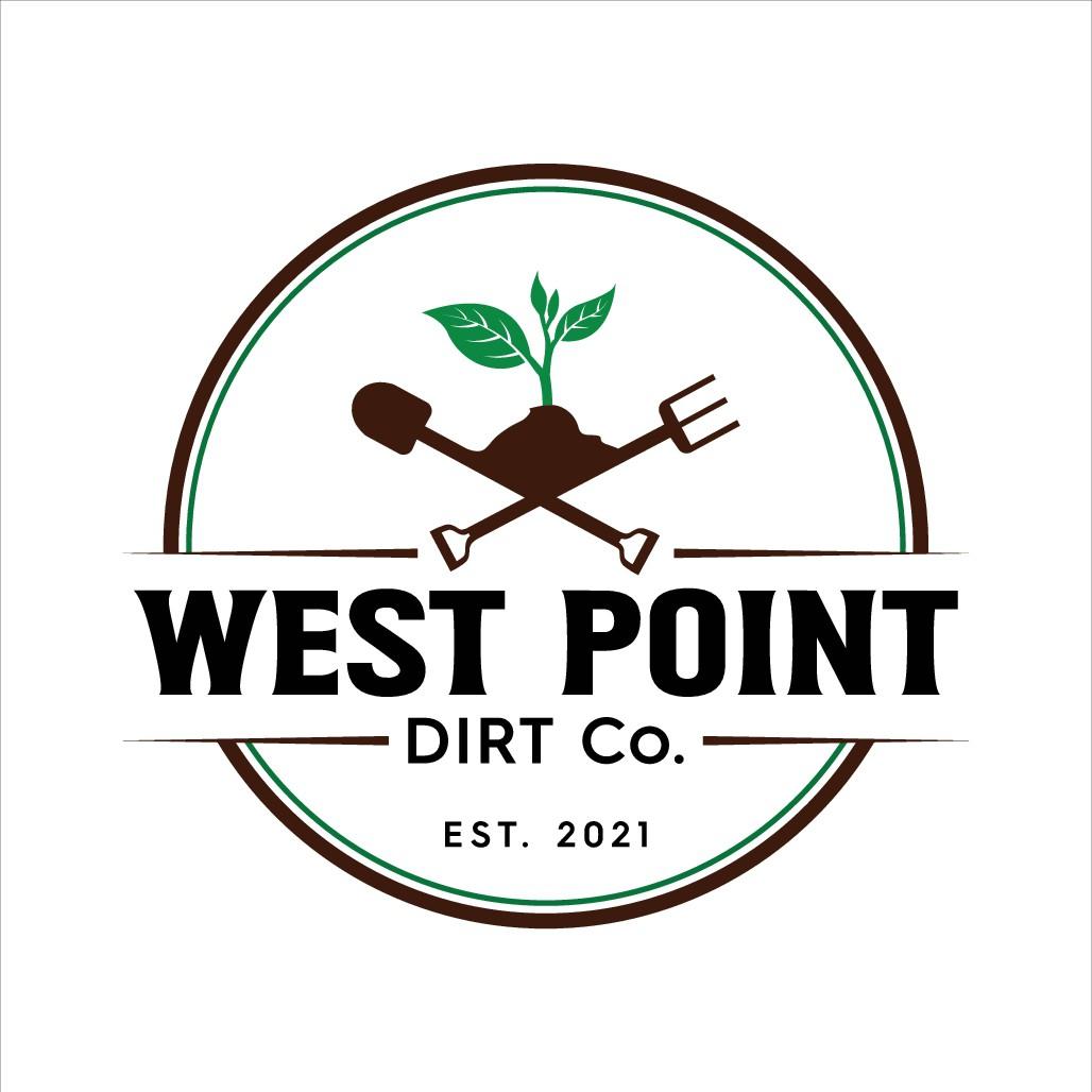 Dirt Company Logo !