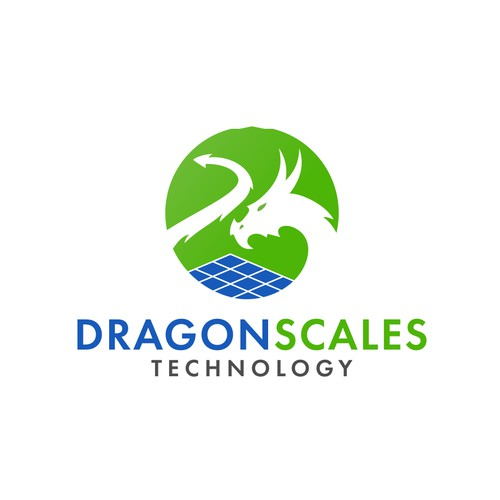 DRAGONSCALES TECHNOLOGY