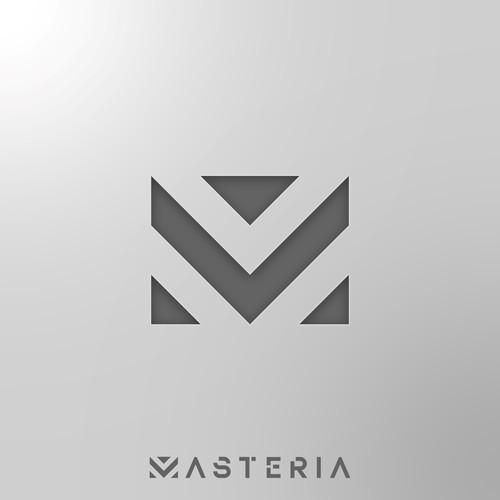 Logo for Music Producer and DJ