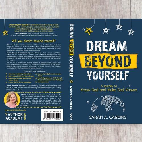 Dream Beyond Yourself