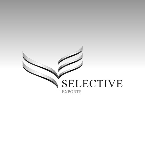 Selective Exports