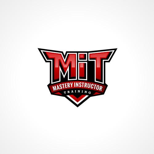 MIT patch