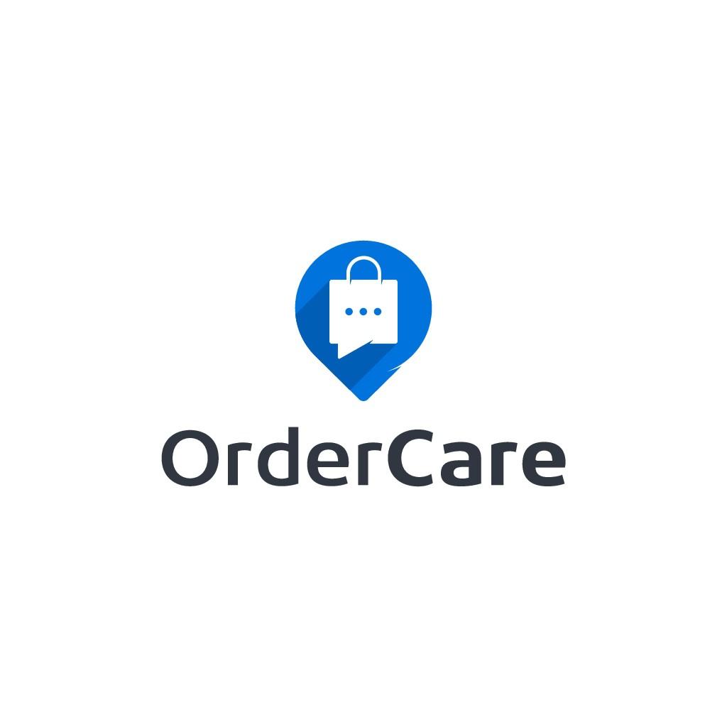 Logo Order Care