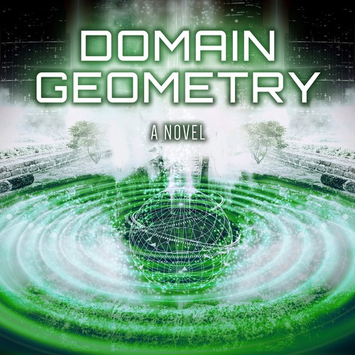 Domain Geometry A novel