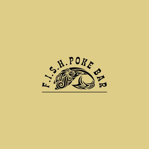 F.I.S.H. poke Bar