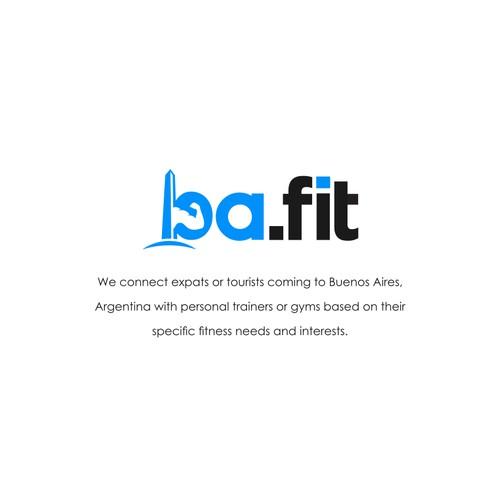ba.fit